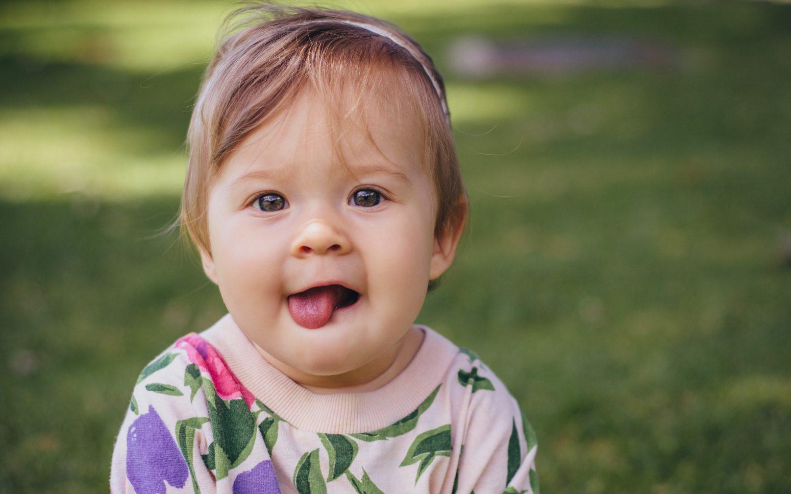 Baby Sophie_Kirstenbosch